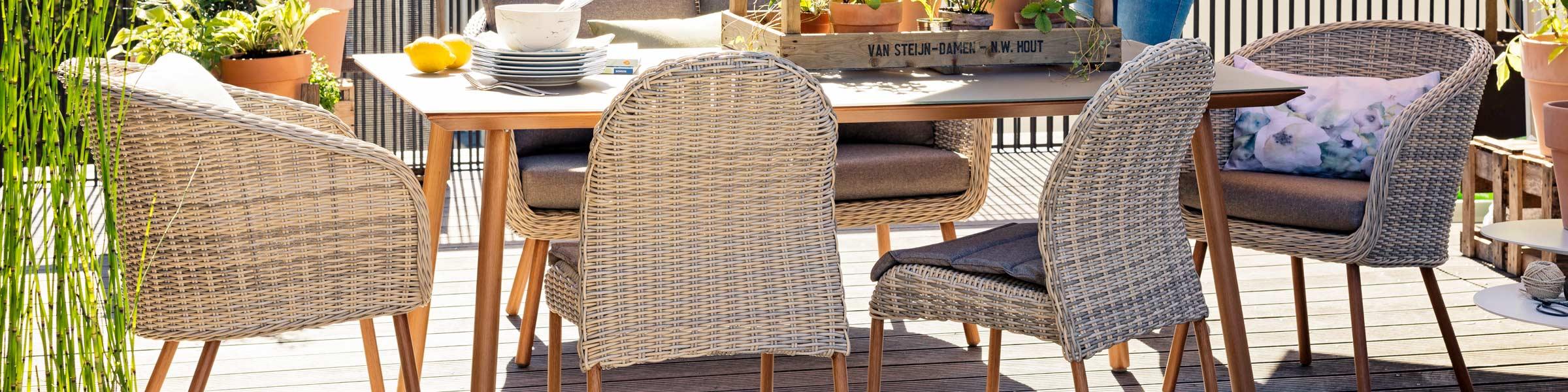 Gartenstühle U0026 Gartensessel