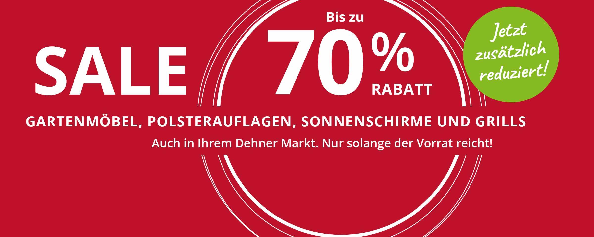 d25f58508c1a30 Dehner: Ihr Online Shop für Garten, Pflanzen, Balkon & Tiere | Dehner
